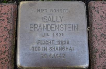 http://www.boenen.de/fileadmin/media/bilder/FB_II/Archiv/Stolperstein_407x267.jpg