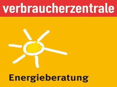 © Verbraucherzentrale NRW
