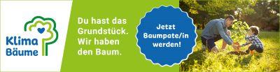 © Regionalverband Ruhr