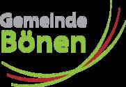 Gemeinde Bönen